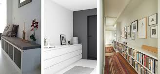 Hallway Decorating How To Decorate A Small Hallway Hallway Decor With How To