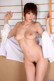 Yuma Asami Hot Naked Big Tits Sexy Megapornx