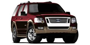 2007 ford explorer parts and accessories automotive amazon com 2006 Ford Explorer Parts Diagram 2007 ford explorer main image 2006 ford explorer parts diagram online