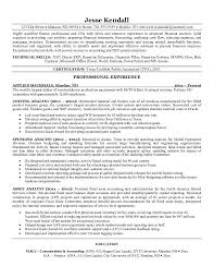 systems analyst resume analyst resume resume templates data market research analyst resume sample