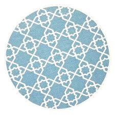 circular outdoor rugs circular outdoor rugs new circular outdoor rugs rectangle runner outdoor patio rug blue