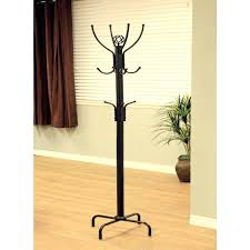 Antique Coat Rack For Sale Cool Cheap Coat Rack Cloth Stand Coat Rack Pole Wooden Wall Coat Rack