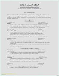 Sales Associate Qualifications Examples Of New Example For Best Skills Sales Associate
