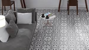 keramos handmade tiles are changing the way our interiors look one tile at a time in the early eighties indians were travelling to foreign exotic locales