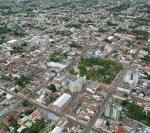 imagem de São Gabriel Rio Grande do Sul n-2