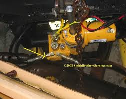 western plow hand controller wiring diagram wiring diagram truck side meyer diamond touchpad control harness wiring meyer snow plow wiring diagram western cable plow