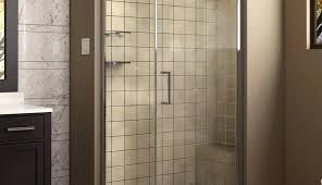bathrooms ideas 2019 spanish steps corner seal parts shower coastal wonderful custom glass doors door enchanting