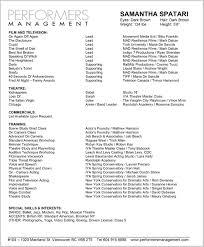Resume Accent Marks Resume Accent 24 Resume Accent Marks Ideas 2