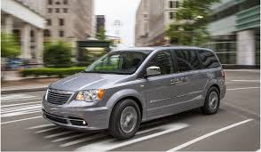 2018 dodge grand caravan. Contemporary Dodge Dodge Grand Caravan AVP To Supply Greater Energy Than The Previous  Model Will Be 36liter V6 Engine Which Is Improved From Preceding Sorts And 2018 Dodge Grand Caravan