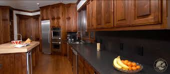 Kitchens  Baths  Julian  Sons Fine Woodworking - Kitchens and baths