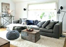 dark gray couch grey couch what color walls awesome dark grey couch or charcoal sofa decorating dark gray couch