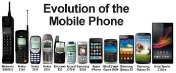 digital essay history of cell phones beckerhasablog digital essay history of cell phones