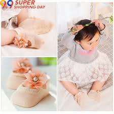 <b>3Pairs</b>/<b>Lot</b> New <b>Cotton Baby Socks</b> icb | Shopee Malaysia