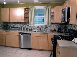 average cost of new kitchen cabinets new kitchen how much