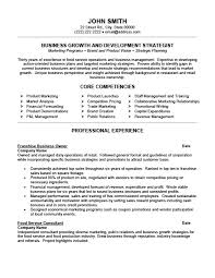 Small Business Owner Resume Sample 5 Franchise Business Owner Resume