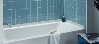 33 cool design ideas bathtub surround installation tub sterling plumbing install a and the easy way