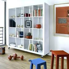 billy built ins ikea living room shelves hemnes wall