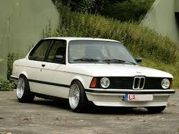 BMW e21 | BMW 4EVER!!!! | Pinterest | BMW, Cars and E30