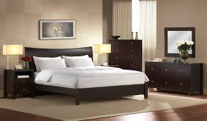 full bed sets for cheap. platform bedroom sets also with a cheap full bed frame for r