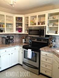 24 inspirational removing kitchen cabinets removing kitchen countertops and cabinets elegant remove kitchen