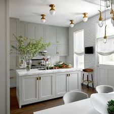 12 Farrow And Ball Kitchen Cabinet Colors   For The Perfect English Kitchen Lisa  Gutow