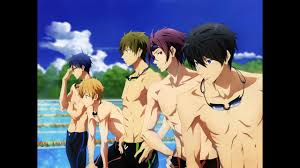 Anime cartoon gay picutures