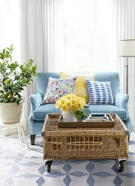 Small Picture Home Decor Ideas With Concept Hd Pictures 28922 Fujizaki