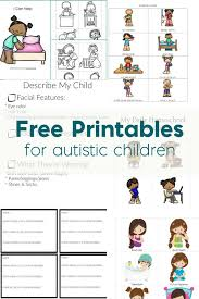 Potty Training Printables Free Printable Social Stories For Potty Training Free