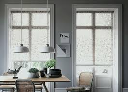 14 Exklusiv Und Zusammengesetzt Fenster Rollos Innen Verdunkeln