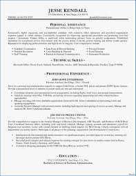 Help Desk Technician Resume Good Resume Fonts Luxury 25 Help Desk Technician Resume 2018