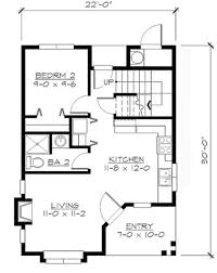 152 best plans that fit images on pinterest country house plans Simple Cottage House Plans plan 23292jd narrow lot cottage simple cottage house plans small