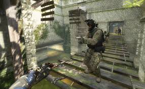 counter strike source theme the best and worst maps in cs go pc gamer
