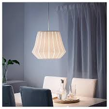 Lamp Shade Floor Lamps With Paper Shades Unique Ikea Hektar