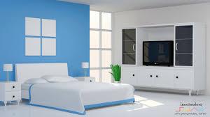 choosing interior paint colorsInterior Design  New Interior Colours For Home Home Decoration