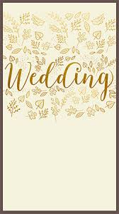 Design And Print Invitations Online Free Free Online Wedding Invitations Evite
