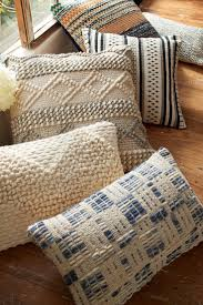 Pier One Imports Bedroom Furniture 17 Best Ideas About Pier One Furniture On Pinterest Mosaic Tiles