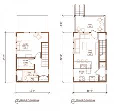 house plans with detached mother in law suite unique house plan with inlaw suite gebrichmond of