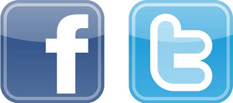 facebook logo jpg download. Exellent Facebook Web 2 Blue Facebook 4 Icon  Free Web Social Icons On Facebook Logo Jpg Download D