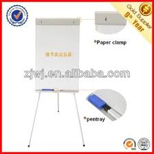 Office Supplier Standard Whiteboard Flipchart With Flip Chart Paper Buy Flip Chart Flipchart Board Flip Chart Paper Product On Alibaba Com
