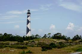 Cape Lookout National Seashore Wikipedia
