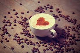 coffee love. Delighful Love 7 Reasons Why Coffee Will Always Be Your True Love Throughout