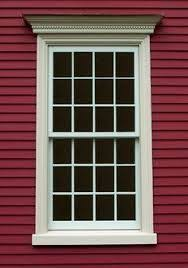 house windows frame design. Modren Frame Image Result For Window Frame Designs Inside House Windows Frame Design F