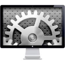 Image result for SwitchResX 4.6 Serial For Mac OS X Free Download