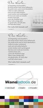 Gedichte Zum Hochzeit Neu 73 Best Sprüche Zur Hochzeit Images On