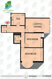 Small 2 Bedroom Apartment Bedroom Furniture 2 Bedroom Apartment Layout Living Room Ideas