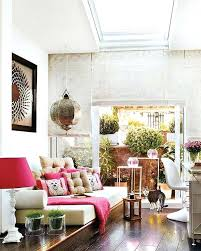 moroccan inspired bedroom modern moroccan inspired bedroom moroccan style  patio decorating ideas . moroccan inspired ...