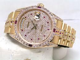 diamond rolex watches men used ladies rolex presidential watches diamond rolex watches men used ladies rolex presidential watches diamonds world diamond