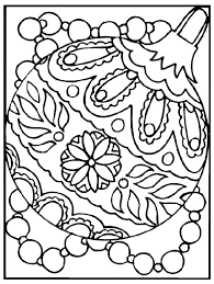 Crayola Convert Photos To Coloring Pages Crayola Pictures Into