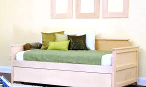 Daybeds Ches Daybed Nursery Decor Shabby Chic Reveal So The Room