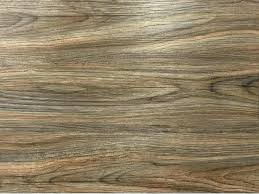 full size of allure ultra vinyl plank flooring reviews vintage oak cinnamon southern hickory how to